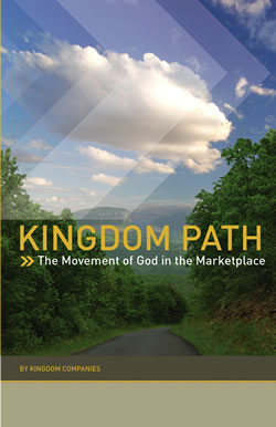 Kingdom Path